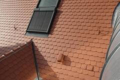 27   Kulturdenkmal Sonntagstr.2, Karlsruhe_Details Dachsanierung 2_LP 6-8