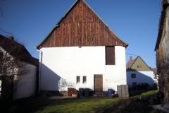 09 | Kulturdenkmal Rappenstr.1, Au am Rhein_Bestand_B4